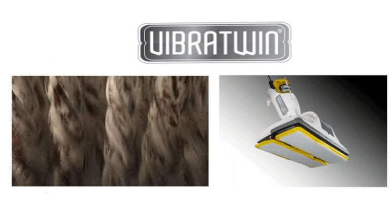VibraTwin