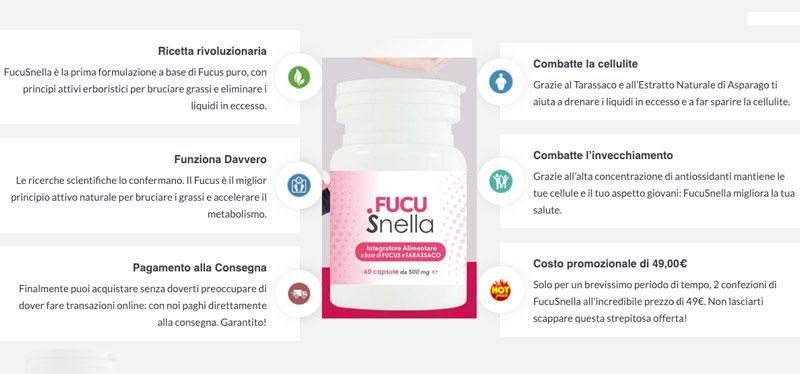 come funziona Fucusnella