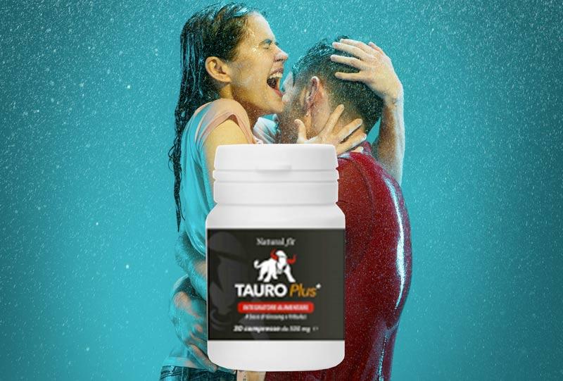 Tauro Plus recensioni